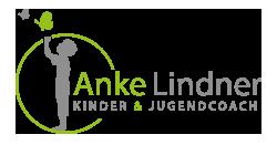 Anke Lindner Kinder- und Jugendcoach